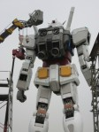 gundam-rx-78-life-sized-statue-gundam-anniversary-rear-500x666