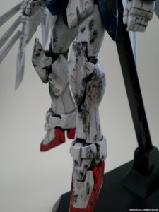 gwz custom10