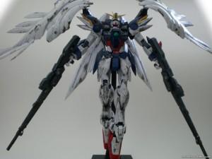 gwz custom4
